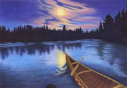 DO Canoe_Sm