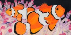 DO ClownFish_Sm