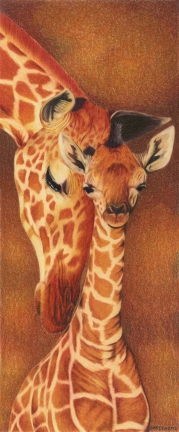 DO Mama+Baby Giraffe_Sm