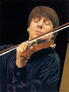 DO Violinist_Sm