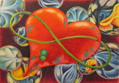 heart 003