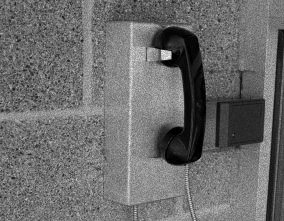 prison-phone-001